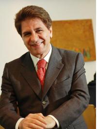 03.Reinaldo Polito site